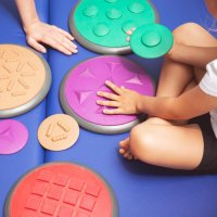 Special Needs Sensory Therapy